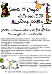 swap-party-25-giugno