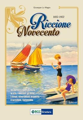Riccione Novecento 1832-1922