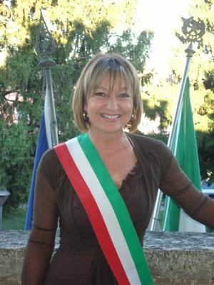 AntonellaBaldini