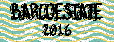 BarcoEstate 2016