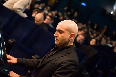 Daniele Furlati
