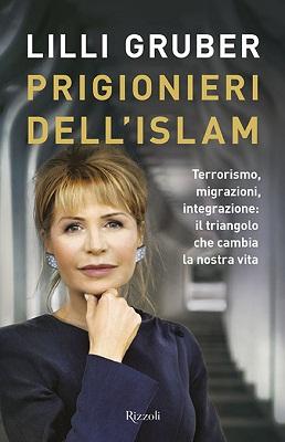 Lilli Gruber ISLAM