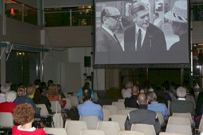 Piazze di Cinema 15 luglio, Credit Pippofoto