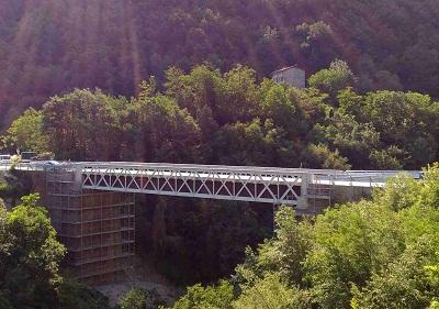 Ponte di Armorano