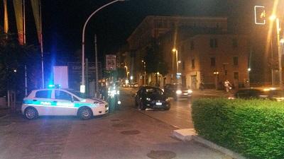 Quartiere San Leonardo di Parma