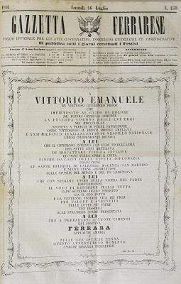 gazzetta-ferrarese-1866