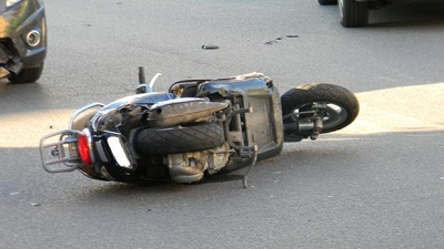 incidente_in_scooter