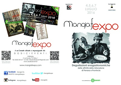 mangiafexpo 2016