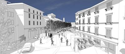 piazza-aldrovandi