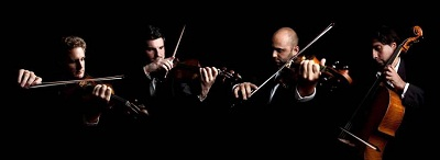 quartetto-di-cremonavarignana-music-festival