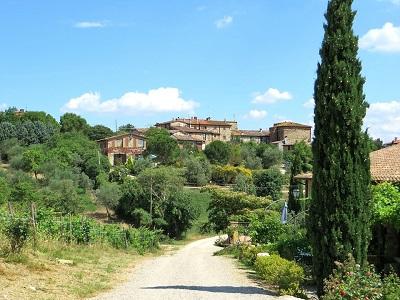 vacanze in Emilia Romagna