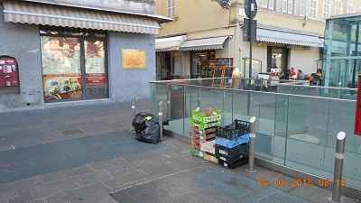 04.08.16 piazza ghiaia (1)