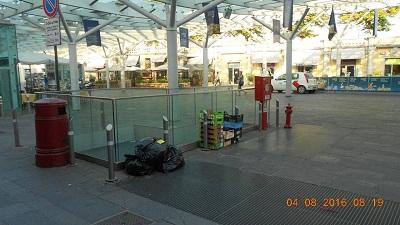 04.08.16 piazza ghiaia (2)