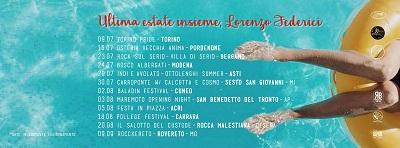 """""""Eugenio in Via di Gioia"""" a Cesena"""
