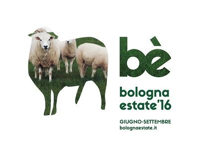 Bè Bolognaestate 2016