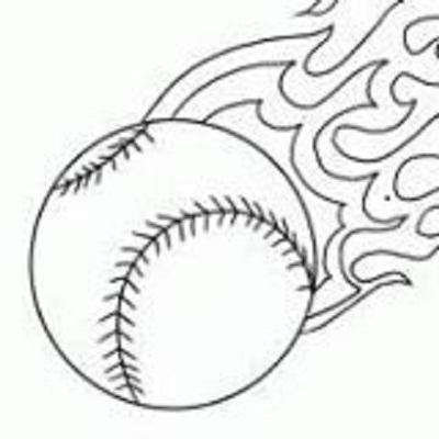 Baseball Rimini