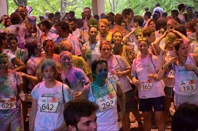 ColorAPP-2015-2