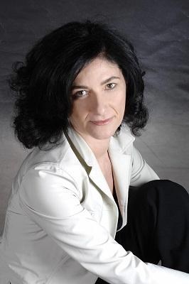 Elena_Sartori_2011_G