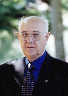Giuseppe Rivi