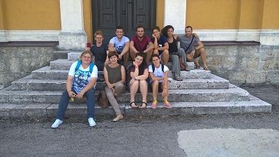 Gruppo 25