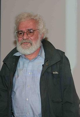 Lorenzo Pellizzari