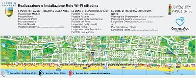 Mappa_copertura_Riccione_conferenza