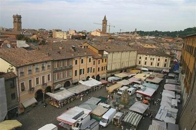 Mercato ambulante Cesena-2