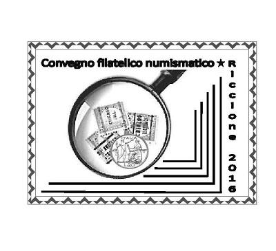 Poste italiane annullo 2016