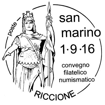 San Marino 2016
