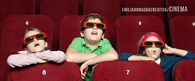 Top_Portale Cinema