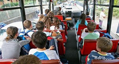 autobus-ragazzi