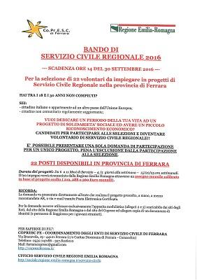 avviso-pubblico-bando_bando-di-servizio-civile-regionale_scad-16-settembre-2016-ore-14