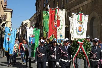celebrazioni anniversario tre martiri 1 - Rimini