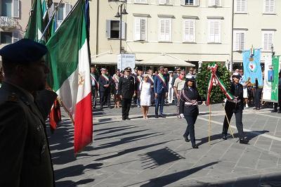 celebrazioni anniversario tre martiri 2 - Rimini