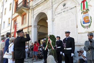 celebrazioni anniversario tre martiri 3 - Rimini