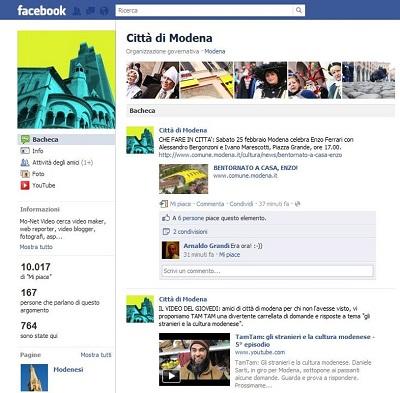città di modena facebook-2