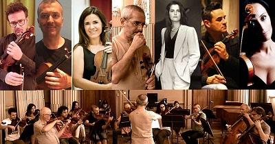 foto-concerti-05-agosto-piazza-verdi