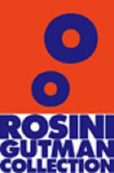 Rosini Gutman Foundation