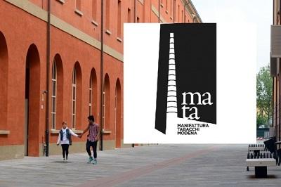 mata di Modena
