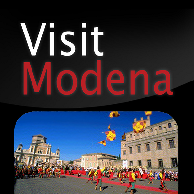 visit-modena-png