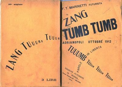 1-zang-tumb-tumb-marinetti