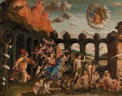 andrea-mantegna-minerva-caccia-i-vizi-dal-giardino-delle-virtu-1497-1502