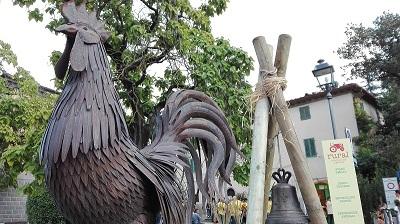 bassa-rural-toscana-gallo