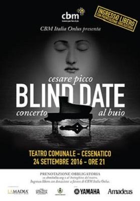 blind-date-concerto-al-buio