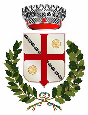 castel_bolognese-stemma