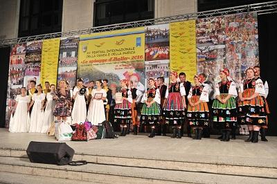 danzatori-polacchi