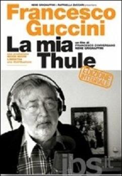 francesco-guccini-la-mia-thule
