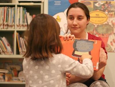 corso-di-formazione-per-lettori-volontari