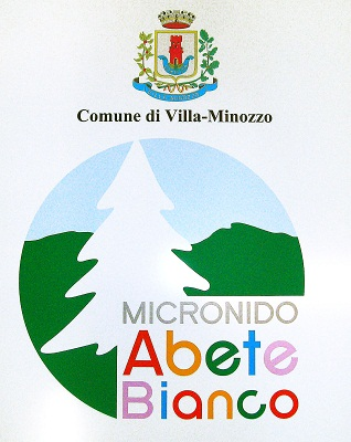 il-logo-del-micronido-abete-bianco
