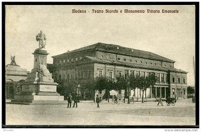 il_teatro-storchi-nel-1913-modena-futurista